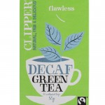 clipper_gront_te_decaf__4537